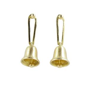 earrings 2019 gold