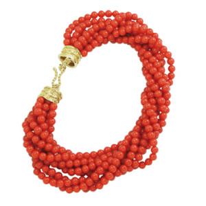 bracelets01_DE