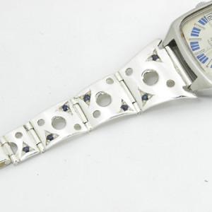 bracelets05_DE