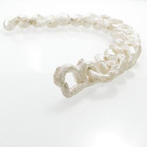 bracelets06_EN