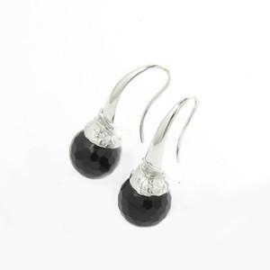 earrings04_n_EN