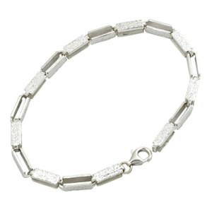 Overview bracelets