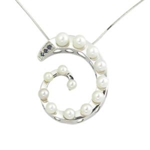 necklaces01_EN
