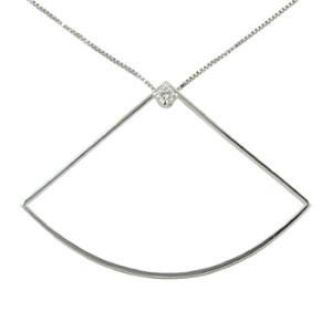 necklaces03_EN