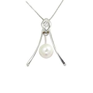 necklaces04_EN
