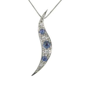 necklaces05_EN