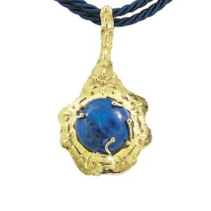 necklaces08_EN