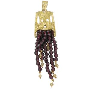 necklaces09_EN