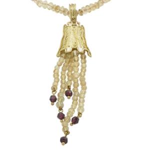 necklaces10_EN