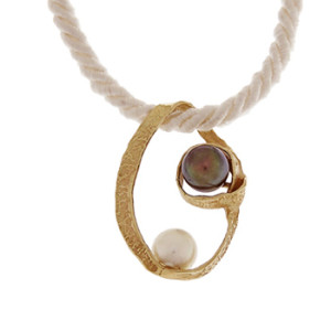 necklaces11_n_EN