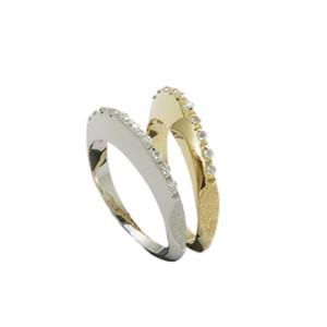 rings06_EN