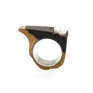 rings07_EN