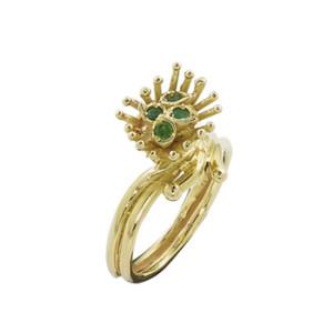 rings09_EN