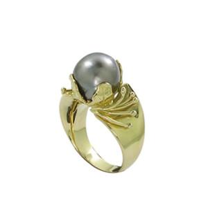 rings10_EN