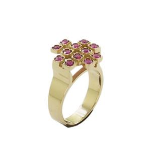 rings12_EN