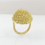 ring litchi